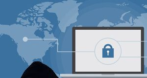 free vpn download 2019