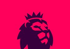 watch premier league football 2019