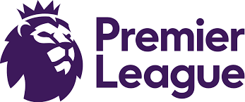 Barclays Premier League football